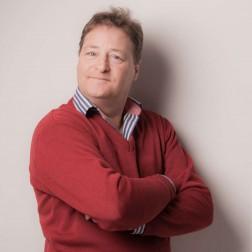 Neil Cutler